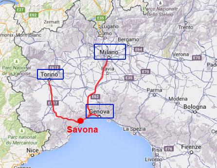 mapa-italia