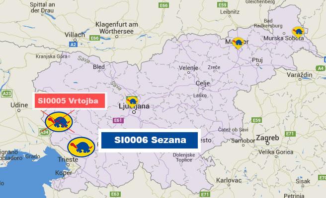 mapa-situacio