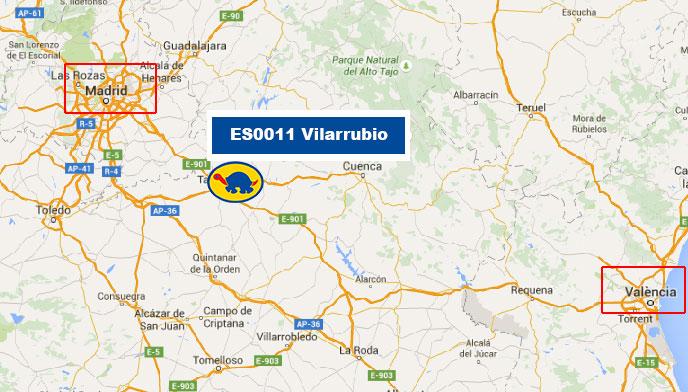 mapa-villarrubio