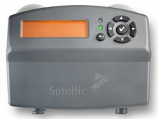 satellic
