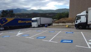 parking-autocaravanas