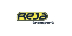 Reja transport