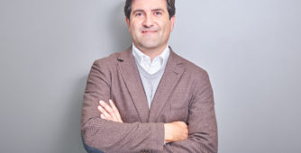 Borja Urresti Requejo