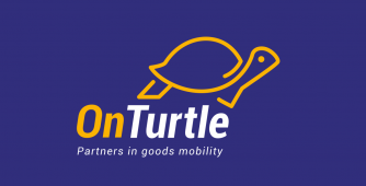 RedTortuga is now OnTurtle